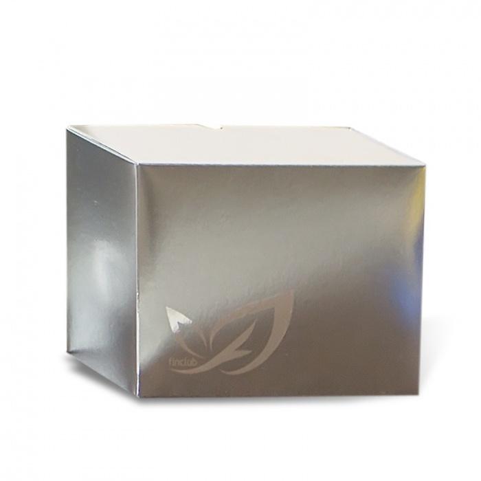 fin beauty box