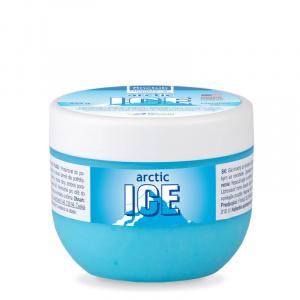 Arctic Ice 2%